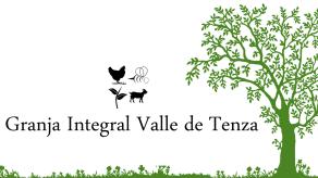 cropped-granja-integral-valle-de-tenza-logo-amplio.png